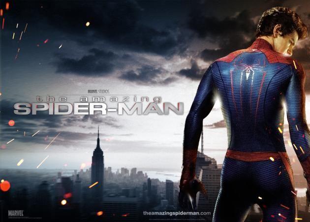 the_amazing_spider_man_2012