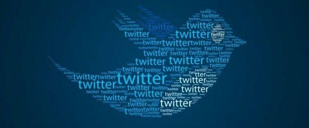 ¿A qué se debió la caída masiva de Twitter de ayer? ¿Hacktivistas?