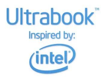 Preparáos para la oleada Ultrabook, 110 modelos de camino 30