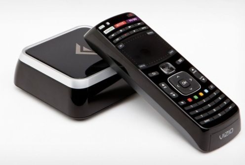 Vizio Co-Star, nuevo dispositivo con Google TV 30