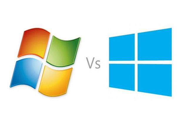 Windows 8 RP contra Windows 7 ¿Cuál es más rápido?