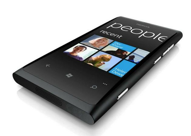 Windows Phone superará a iOS en cuota de mercado en 2016 según IDC 29