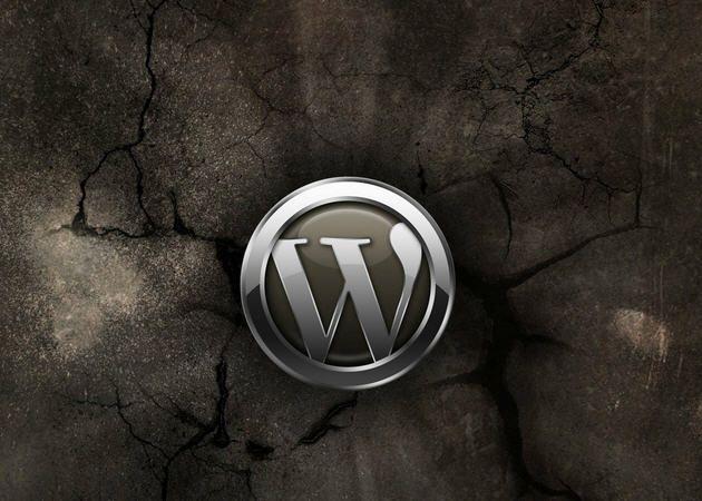 WordPress 3.4 disponible 29