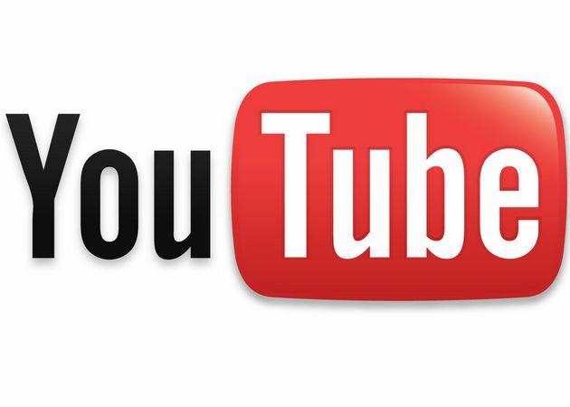 Google contra los sitios que ripean MP3 desde YouTube 36