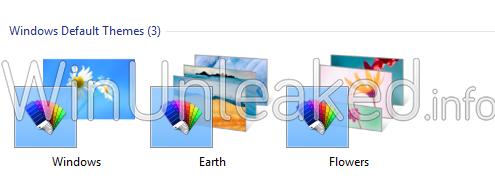 Primeras capturas de pantalla y novedades de Windows 8 RTM 34