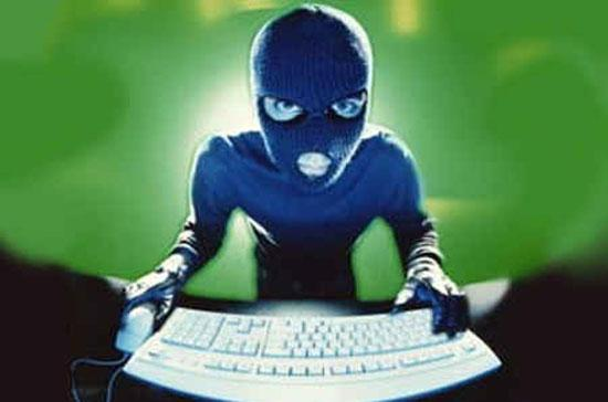 Estados Unidos pide ayuda a los hackers 32