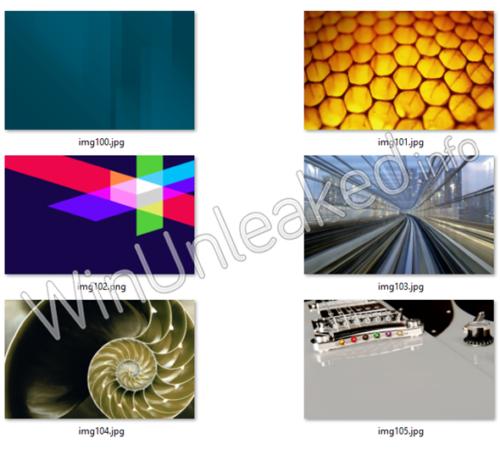 Primeras capturas de pantalla y novedades de Windows 8 RTM 33