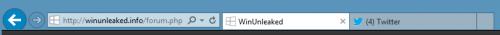 Primeras capturas de pantalla y novedades de Windows 8 RTM 30