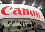 Canon entra en el mercado de las cámaras mirrorless: EOS M 28