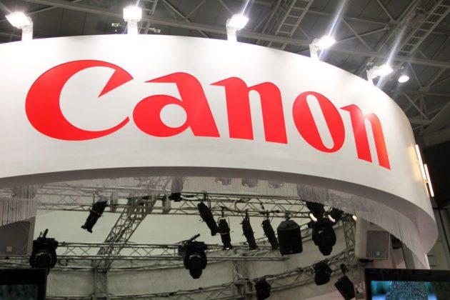 Canon entra en el mercado de las cámaras mirrorless: EOS M 27