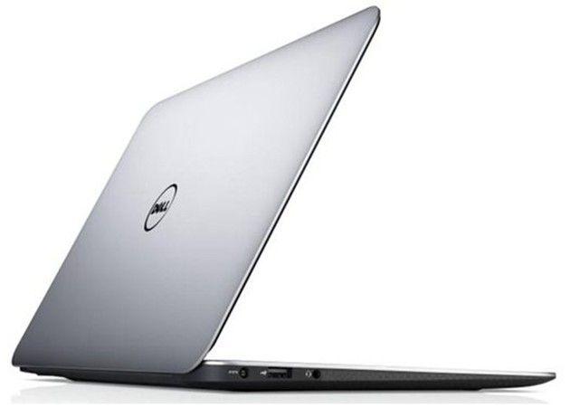 Dell confirma ultraportátil XPS 13 comercial con Ubuntu 12.04 31