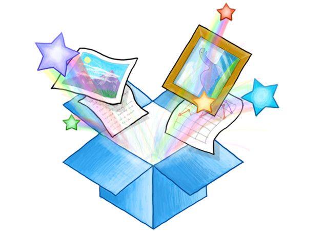 Dropbox duplica gratis la capacidad y ofrece planes de 500 GB 30