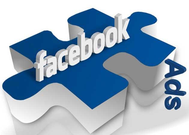 ¿Es un timo la publicidad en Facebook? 31