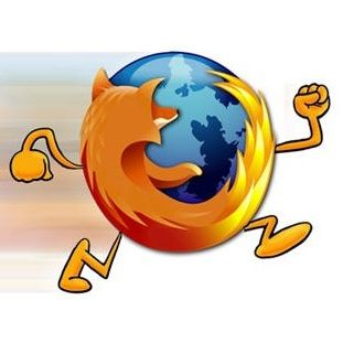 Firefox 15 Beta: visor nativo PDF javascript y soporte SPDY/3