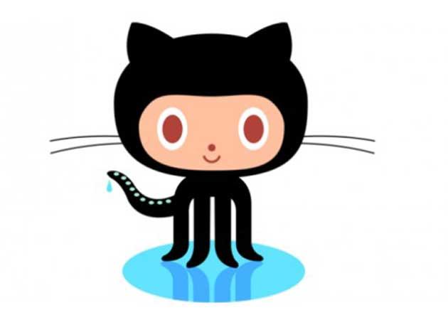 El repositorio de Open Source GitHub recauda 100 millones de dólares 27