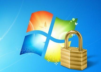 ¿Sabes cómo proteger y cifrar tus archivos en Windows 7? 29