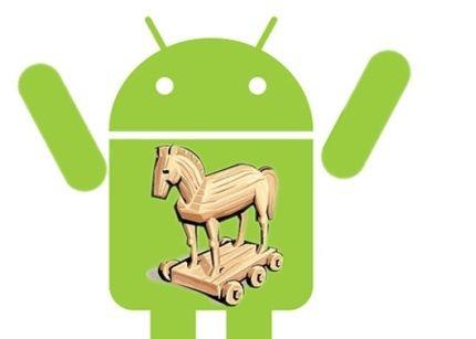 Troyano que compra Apps en Android de manera autónoma 28