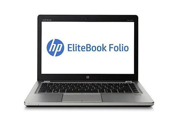 HP_EliteBook_Folio_9470m