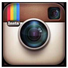 Instagram ya tiene más de 80 millones de usuarios 28