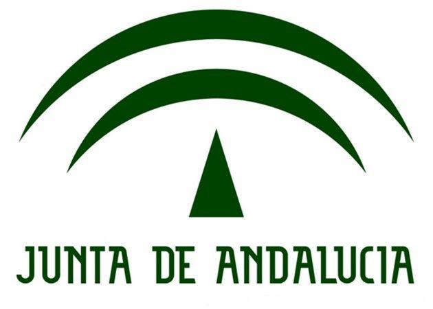 La Junta de Andalucía tendrá que indemnizar a Microsoft por pirateo institucional de software
