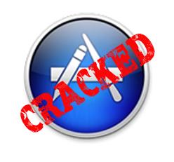 Mac App Store hackeado, aplicaciones gratis para todos 33