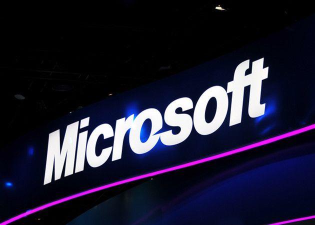 aQuantive provoca los primeros números rojos en Microsoft, en 26 años 30
