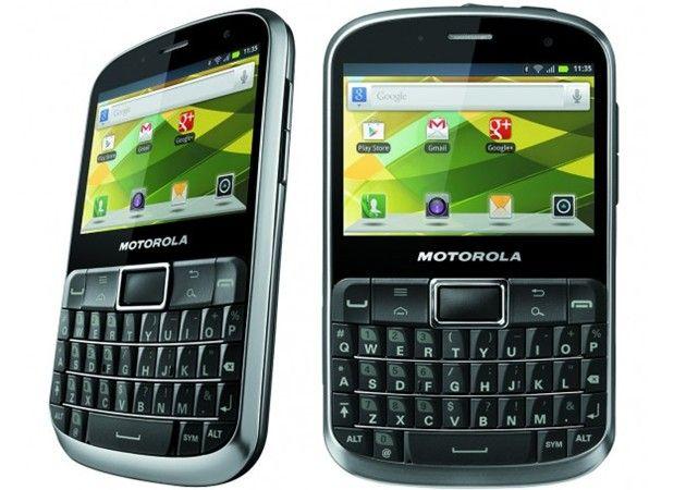 Motorola-DEFY-Pro