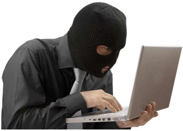 Ataques a NVIDIA y Phandroid comprometen 1,4 millones de cuentas 28