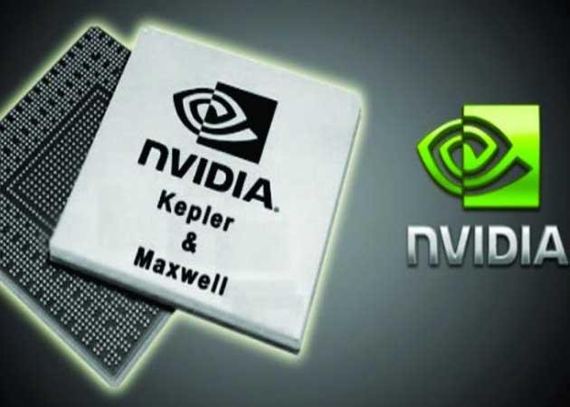 La gama media y baja de las gráficas Kepler de NVIDIA llegan en agosto 28