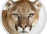 Mac OS X 10.8 Mountain Lion ya está disponible: 15,99€