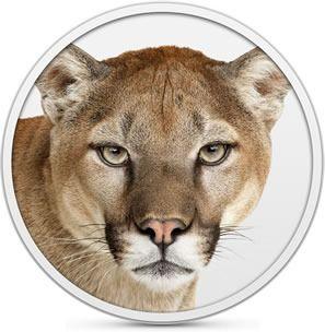 Mac OS X 10.8 Mountain Lion ya está disponible: 15,99€ 31