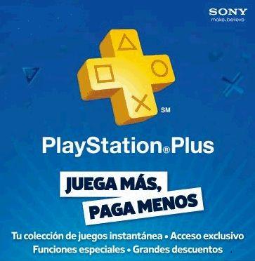 PlayStation Plus ofrece 10 juegos completos al mes para PS3 30