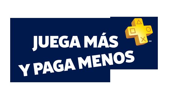 PlayStation Plus ofrece 10 juegos completos al mes para PS3 31