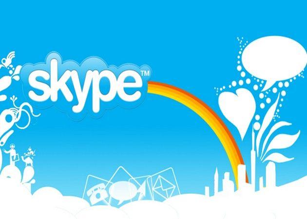 Nueva versión de Skype solventa fallo de privacidad 30