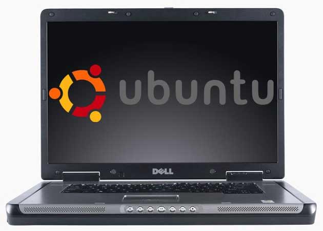 Consigue un ultrabook Dell XPS 13 con Ubuntu y rebajado de precio 27