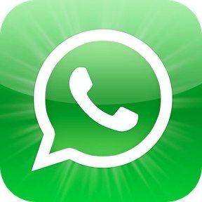 WhatsApp para iOS gratis 29