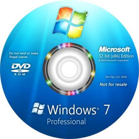 Portátil / Ultrabook con Windows 7, ¿podrás actualizarlo a Windows 8? 41