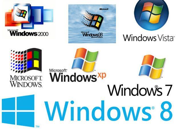 Microsoft abarata precios de la actualización a Windows 8 Pro 27