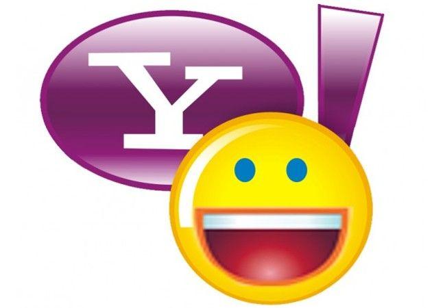 Hackean y filtran 450.000 cuentas de Yahoo! 28