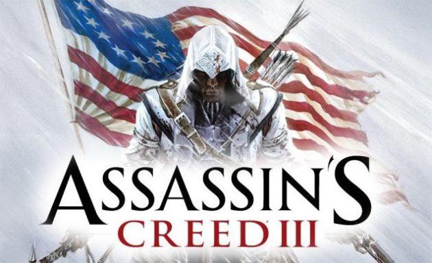 Demo en vídeo Assasins Creed III 29