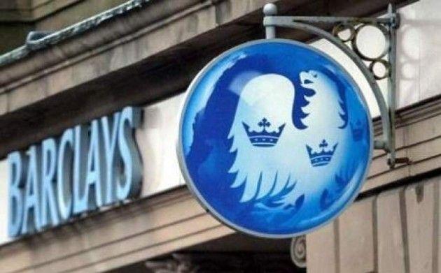 Barclays financia tus estudios en U-tad