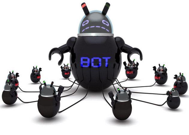 botnet-dorkbot