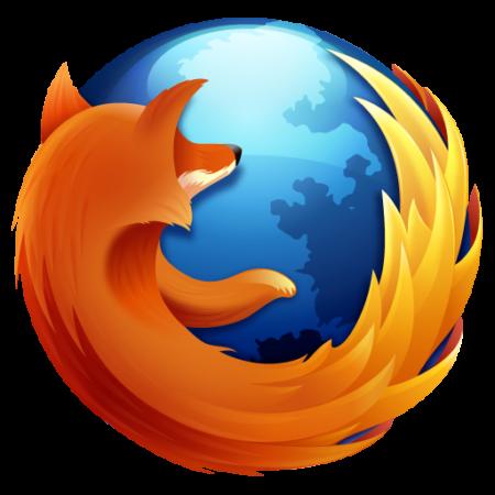 Firefox 14 llega al mercado oficialmente con mejoras y nuevas características 30