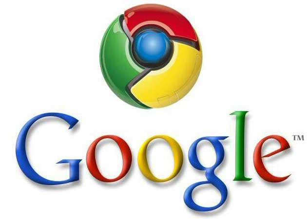 ¿Problemas con el buscador de Chrome? Aquí una solución