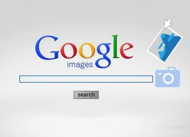 La búsqueda por imágenes de Google, más inteligente que nunca 30