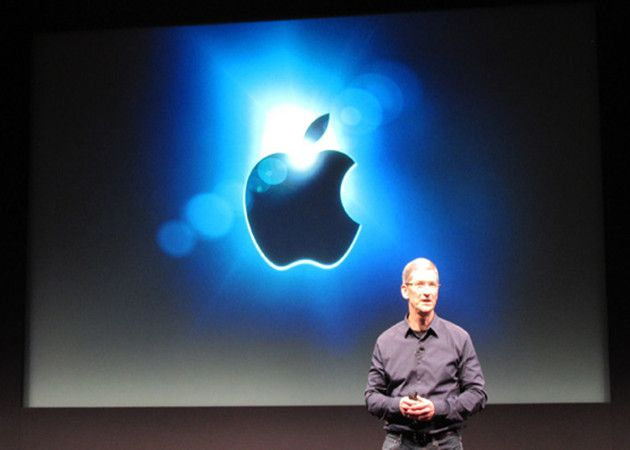 ¿Presentará Apple el iPhone 5 el 7 de agosto? 39