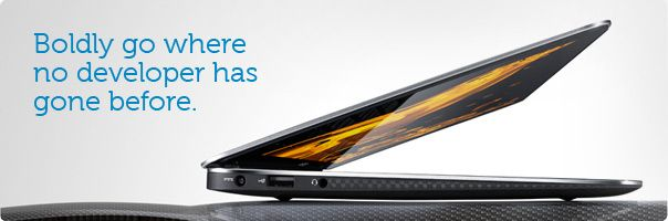 Consigue un ultrabook Dell XPS 13 con Ubuntu y rebajado de precio 28