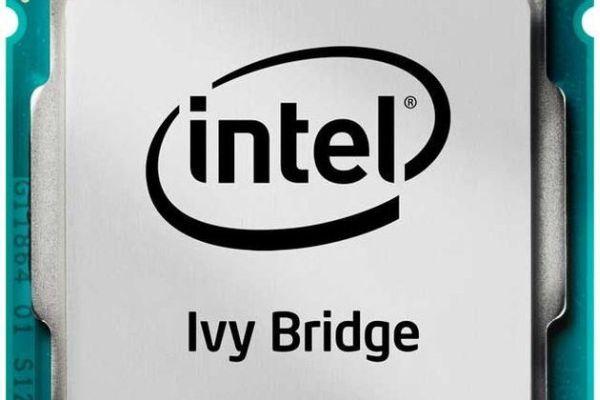 Viaje al interior de una CPU Intel Core Ivy Bridge 30