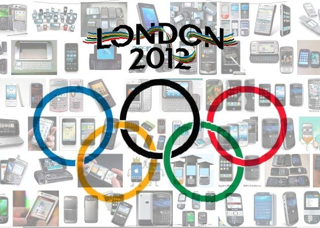 moviles_londres