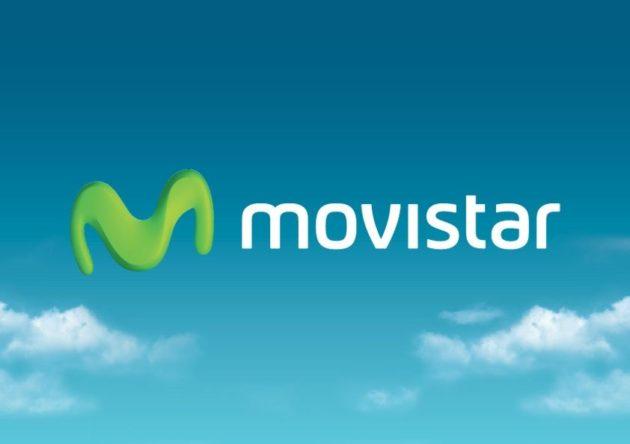Movistar rebaja notablemente su servicio de ADSL 36